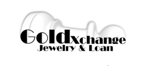 Goldxchange Pawnshop Jewelry and Loan